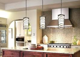 lights for island kitchen pendant lights for island kitchen islands popular of kitchen