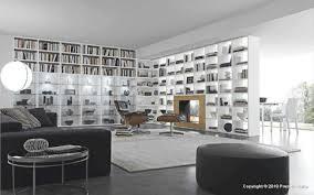 wohnzimmer regale wohnzimmer regal übernehmen wohnzimmer regale modern