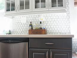 100 home interiors gifts inc home interiors gifts inc 100
