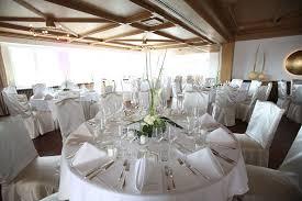 Hotels In Baden Baden Hotel Und Restaurant Burg Staufeneck S In Salach Ihr