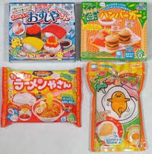 where to buy japanese candy kits popin cookin diy candy kit with pizza theme japanese candy