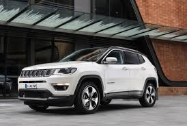 jeep compass 2018 interior sunroof 2017 jeep compass details
