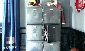 armoire metallique chambre armoire metallique chambre armoire metallique armoire metal chambre