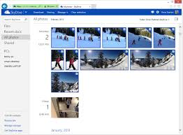 skydrive now a solid choice for basic photo sharing u2014 if you u0027re on