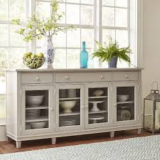 Kitchen Sideboard Table by Best 25 Sideboard Buffet Ideas On Pinterest Dining Room