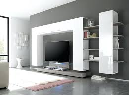 Furniture Cabinets Living Room Modern Cabinet Living Room Astonishing Contemporary Wall Cabinets