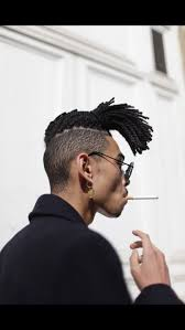the hairstyle the swag 20 most funky hairstyles for teen guys and men swag look