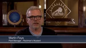 plochman s mustard 2015 progress award winner plochman s mustard on vimeo