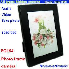 bedroom spy cams spy camera photo frame home bedroom cctv mini spy cameras 1280 960