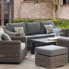 Carls Patio Furniture Miami by Pool Patio Furniture Cushions Target Patio Decor
