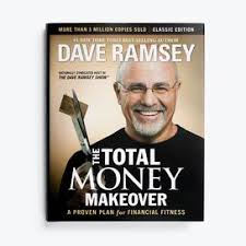 Dave Ramsey Meme - dave ramsey s official online store