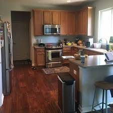 cost of kitchen cabinets for small kitchen kitchen remodel costs kitchen remodeling costs in