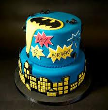 batman cake ideas 25 batman cakes for your next batman themed birthday