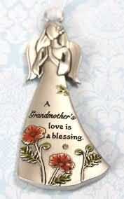 ornament grandmother angorngmalove 8 00 paco