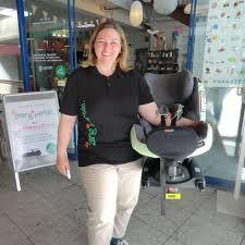 Alles F Die K He Online Shop Zwergperten Karlsruhe Stores Die Zwergperten Babyschalen