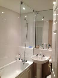 Shower And Bathrooms Glass For Showers And Bathrooms Glass Glazing Solutions