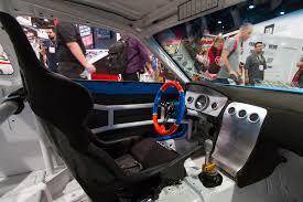 S14 Interior Mods Corey Hosford U0027s U201cjdm Muscle Car U201d Is The Boss Kw Automotive Blog