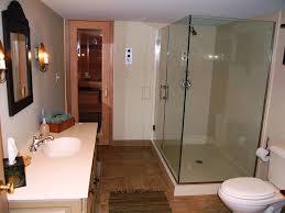 creative of basement bathrooms ideas with basement bathroom