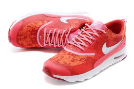 buy cheap nike air max thea womens shoes sale 2017