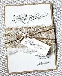shabby chic wedding invitations shabby chic wedding invitations 8736 and shabby chic wedding