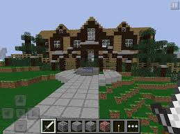 mcpe creations mcpe show your creation minecraft pocket