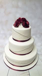 wedding cake exeter exeter cakes wedding cakes exeter melitafiore parintele