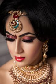 115 best arabic indian bridal hair and makeup images on pinterest