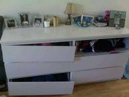 ikea bedroom chest best ideas on dresser and hacks ikea bedroom