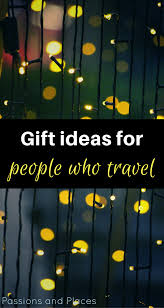 travel gift cards our 2017 travel gift guide gift ideas for the travelers in your