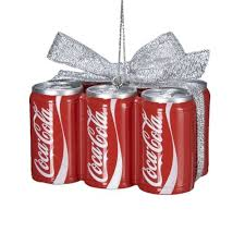 108 best coca cola ornaments images on
