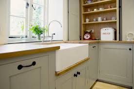 Wood Kitchens Real Wood Kitchens Bespoke Kitchens And Fitted Furniture