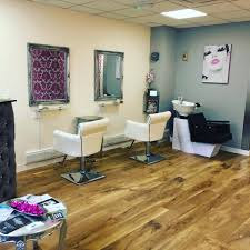 Chatters Hair Extensions by Pure Bliss Beauty Home Facebook