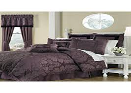 Crib On Bed by Bedding Set Clearance Bedding Sets Fabulous Clearance Bed Sheets