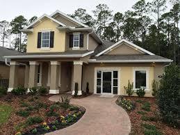 Av Jennings Floor Plans Av Homes Unveils Floorplans For New Homes In Ponte Vedra Florida