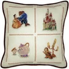 kinkade cross stitch ebay