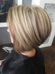 low lights for blech blond short hair 7a8b7a926528c5a1c3aad075140bc601 jpg 387 516 pixels hair