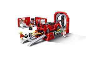 lego speed champions mercedes ck modelcars 75882 lego speed champions ferrari fxx k