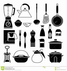outil de cuisine 58 frais collection de outil de cuisine cuisine jardin cuisine