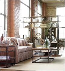 industrial decorating ideas 160 best industrial chic images on pinterest industrial chic