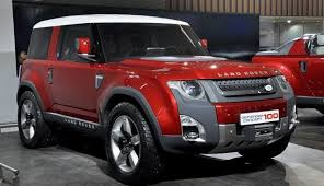 range rover defender 2018 2018 land rover defender usa 2018 car reviews prices and specs
