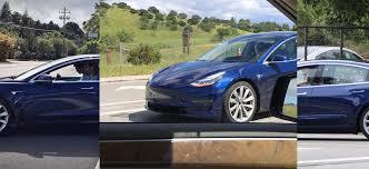electric cars x auto