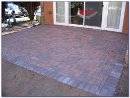 Brick Patio Design Patterns by Patio Brick Design Patterns Patios Home Decorating Ideas