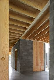 Building A Concrete Block House 71 Best Brick And Block Construction Images On Pinterest