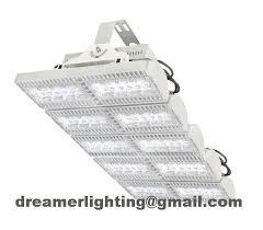 Gas Outdoor Lighting by 600w Solar Street Light High Bay Light Gas Station Light Canopy