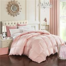 Best Non Feather Duvet Best 25 Down Comforter Bedding Ideas On Pinterest White Down