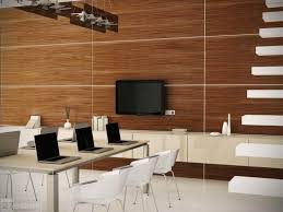 Best  Modern Wall Paneling Ideas On Pinterest Wall Cladding - Interior designs modern