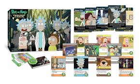 cryptozoic and cartoon network enterprises announce release of