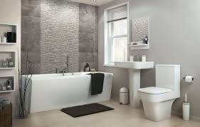 bathroom setup ideas bathroom bathroom designs and ideas for small space setup
