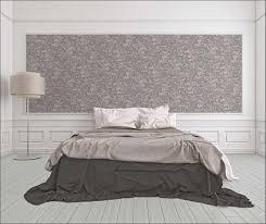 bedroom versace bed sheets uk versace home interior design