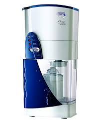 Pureit Classic Double Storage Water Purifier 23 Ltr Price in India